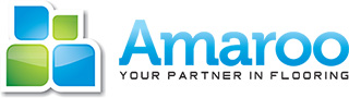 Amaroo | We specialise in: